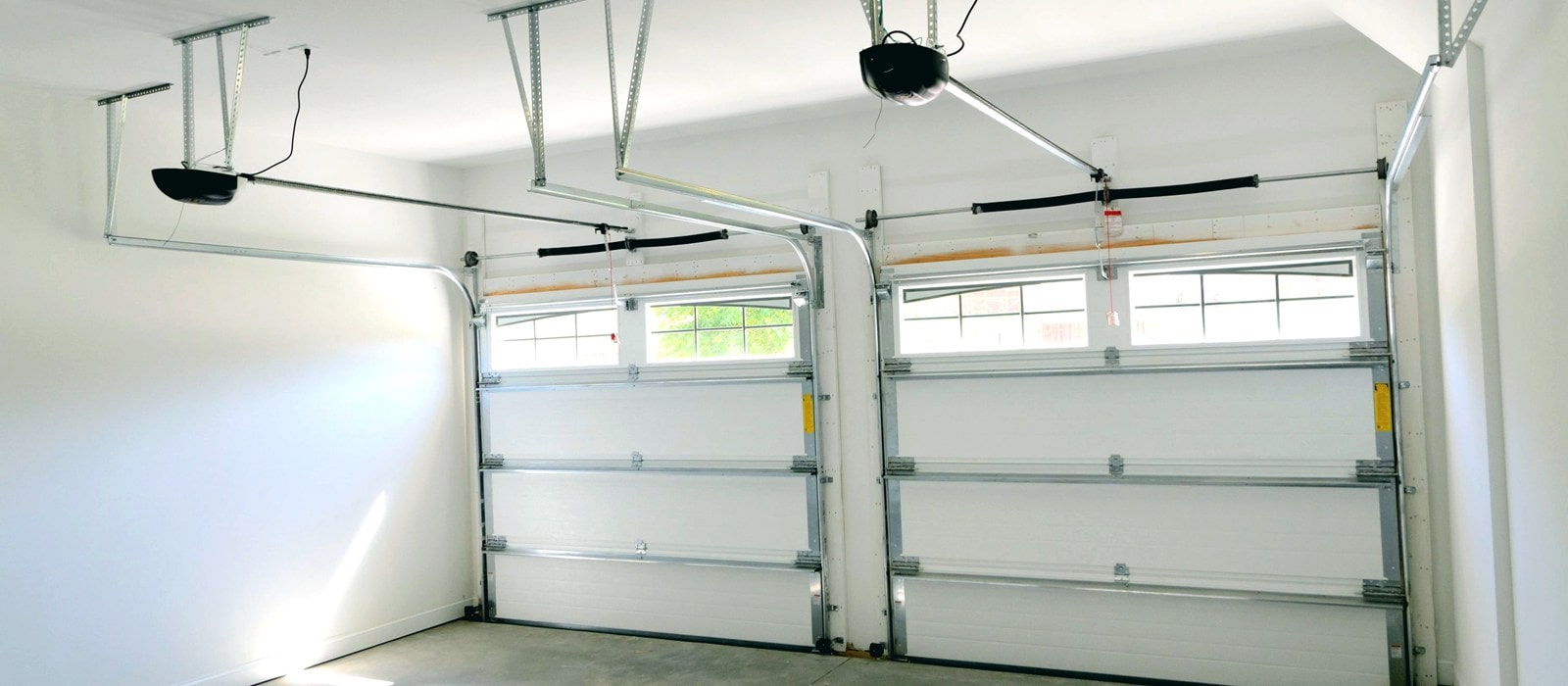 24 Hr 1 Garage Door Repair Service In Encino Ca 91316 Call Now